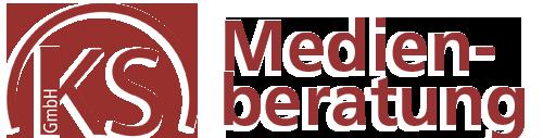KS-Medien GmbH